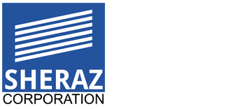 Sheraz Corporation